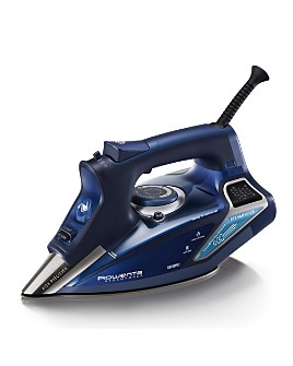 Rowenta - DW9280 Steamforce Iron