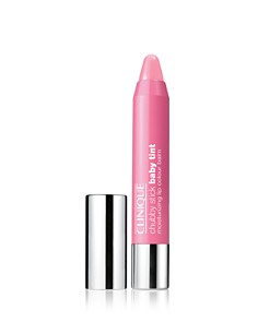 Clinique Chubby Stick Baby Tint Moisturizing Lip Colour Balm - Bloomingdale's_0