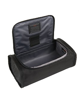 Tumi - Alpha 2 Travel Kit