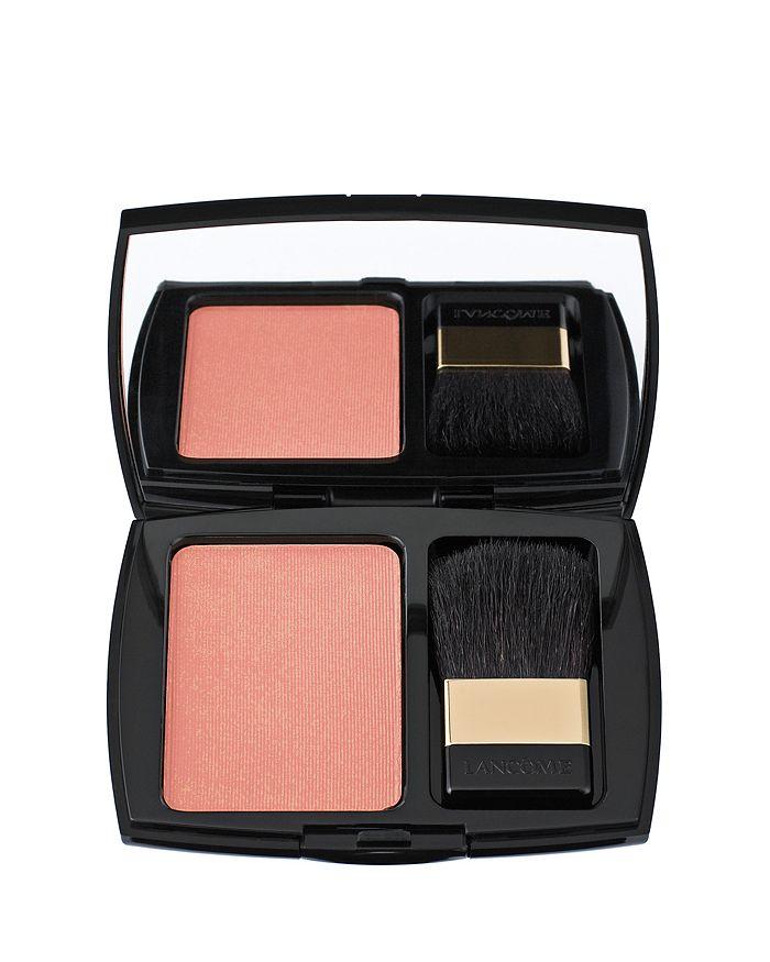 Lancôme - Blush Subtil Delicate Oil-Free Powder Blush
