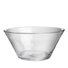 Simon Pearce Nantucket Large Bowl - Bloomingdale's Registry_0