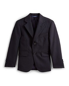 Brooks Brothers - Boys' Junior Blazer - Little Kid, Big Kid
