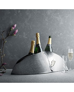 Georg Jensen - Indulgence Grand Champagne Cooler