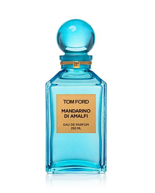 6e8d05668959a0 Tom Ford Mandarino di Amalfi Eau de Parfum   Bloomingdale s