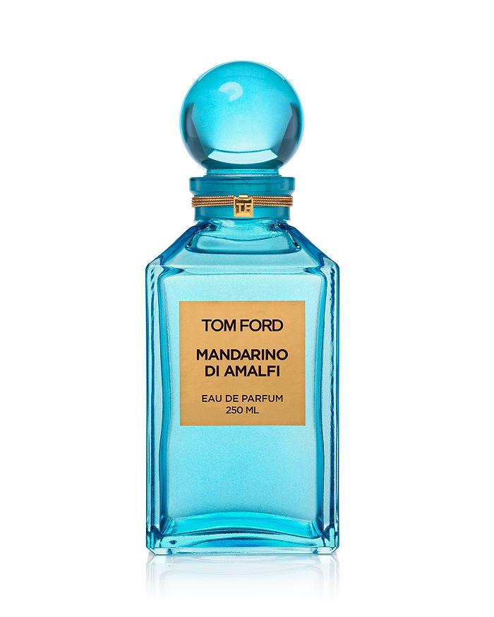 Tom Ford - Mandarino di Amalfi Eau de Parfum
