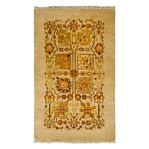 Valley Collection Oriental Rug, 2'9 x 4'4