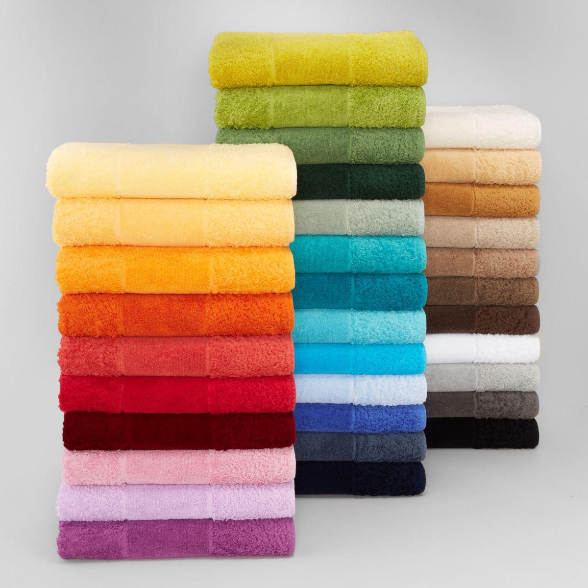 Abyss Super Line Bath Towel Bloomingdales