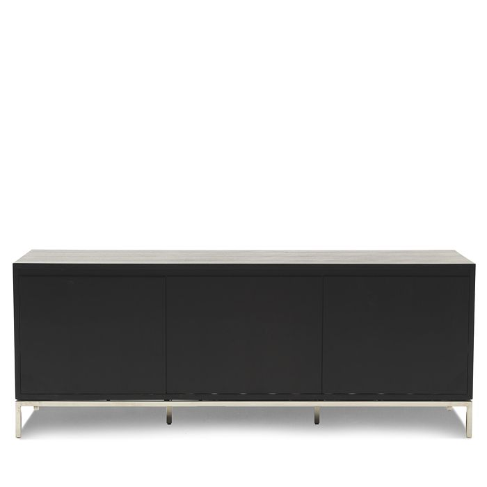 Mitchell Gold Bob Williams - Manning Entertainment Console