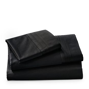 Donna Karan - King Pillowcases, Pair
