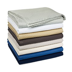 Ralph Lauren Wyatt Coverlets - Bloomingdale's_0