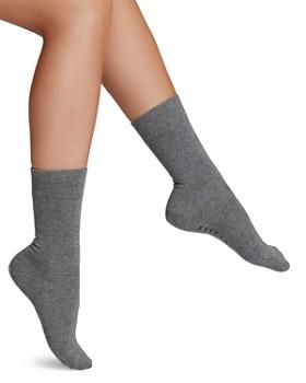 117ce2d75 Falke - Sensitive London Ergonomic Socks