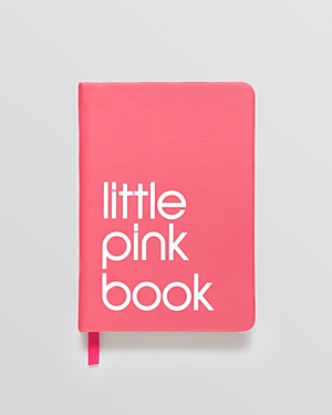 Little Notebook - 100% Exclusive