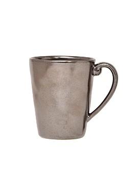 Juliska - Pewter Stoneware Mug