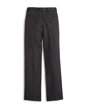 Michael Kors - Boys' Wool Trousers - Big Kid