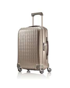 Hartmann - Innovaire Global Carry On Spinner