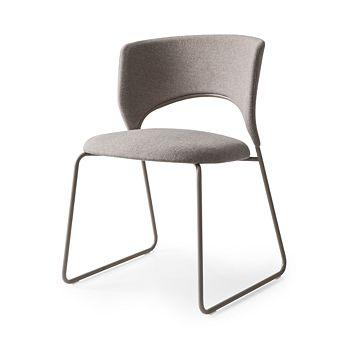 Calligaris - Duffy Side Chair