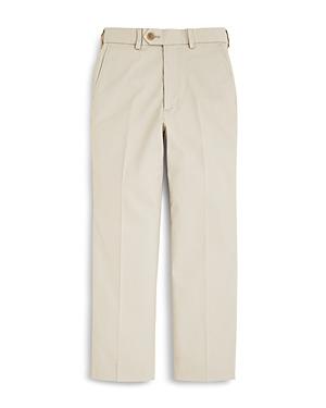 Michael Kors Boys New Chino Pants  Little Kid