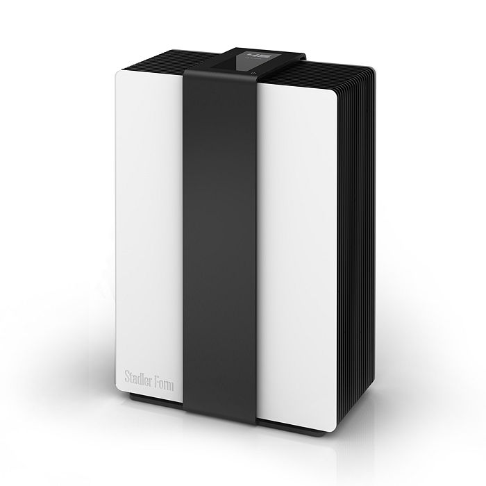 Stadler Form - Robert Humidifier and Air Purifier System