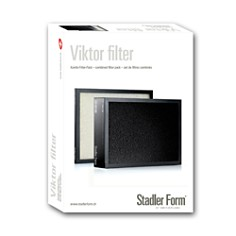 Stadler Form Viktor Filter Pack - Bloomingdale's Registry_0