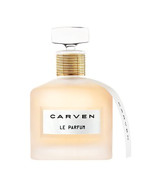 Carven - Le Parfum Eau de Parfum