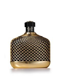 John Varvatos OUD Eau de Parfum - Bloomingdale's_0