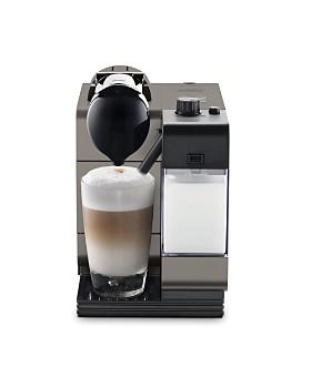 Nespresso - Lattissima Plus Espresso Machine by De'Longhi