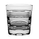 William Yeoward Atalanta Double Old-Fashioned Tumbler Glass