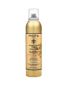 PHILIP B - Russian Amber Imperial Insta-Thick Hair Thickening & Finishing Spray