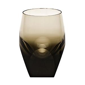 Moser Bar Highball Glass
