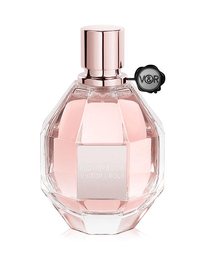 Viktor&Rolf - Flowerbomb Eau de Parfum