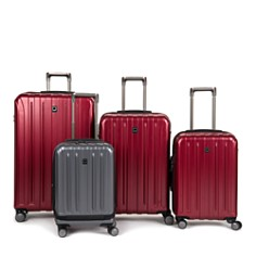 Delsey Titanium Luggage Collection - Bloomingdale's Registry_0