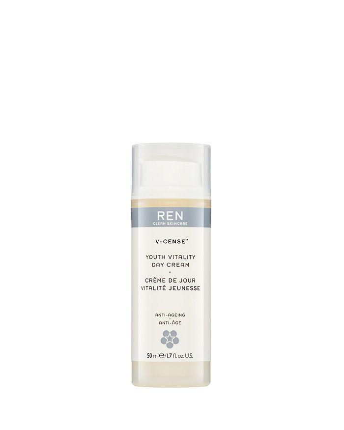 Ren - V-Cense Youth Vitality D Cream