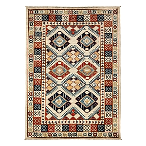 Bloomingdale's Adina Collection Oriental Rug, 6' x 8'4