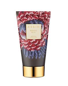 AERIN Evening Rose Body Cream - Bloomingdale's_0