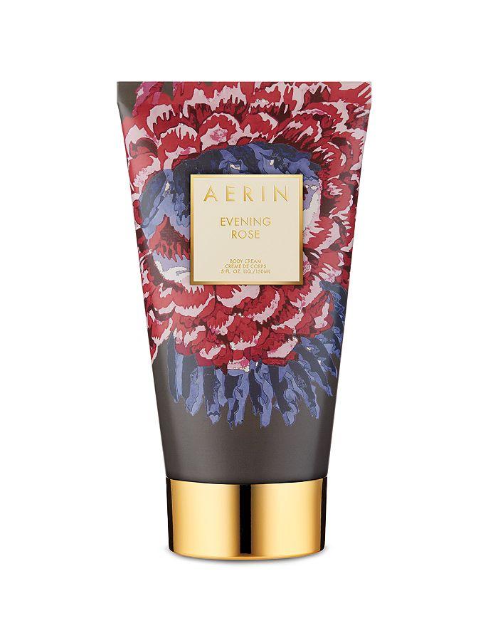 Estée Lauder - Evening Rose Body Cream 5 oz.