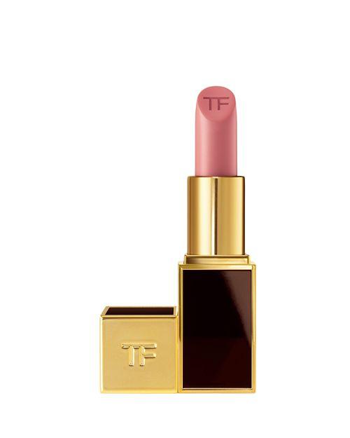 Tom Ford - Lip Color Matte