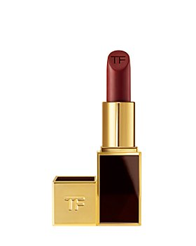 Tom Ford - Lip Color Matte