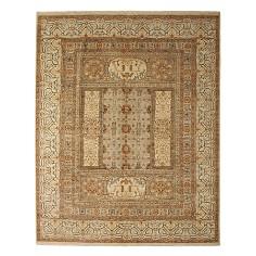 "Bloomingdale's - Meadow Collection Oriental Rug, 8'2"" x 10'3"""