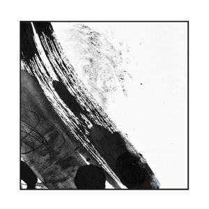 Ptm Images Black & White Ii Wall Art