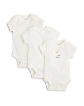 04745233 Little Me Newborn Baby Clothes - Unisex (0-9 Months) - Bloomingdale's