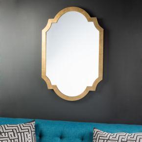 Surya Eliana Mirror Bloomingdales S