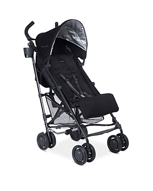 UPPAbaby Gluxe Lightweight Stroller