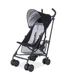 UPPAbaby - G-LiTE Lightweight Stroller & Accessories