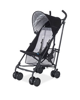 UPPAbaby - G-LiTE Lightweight Stroller & Accessories