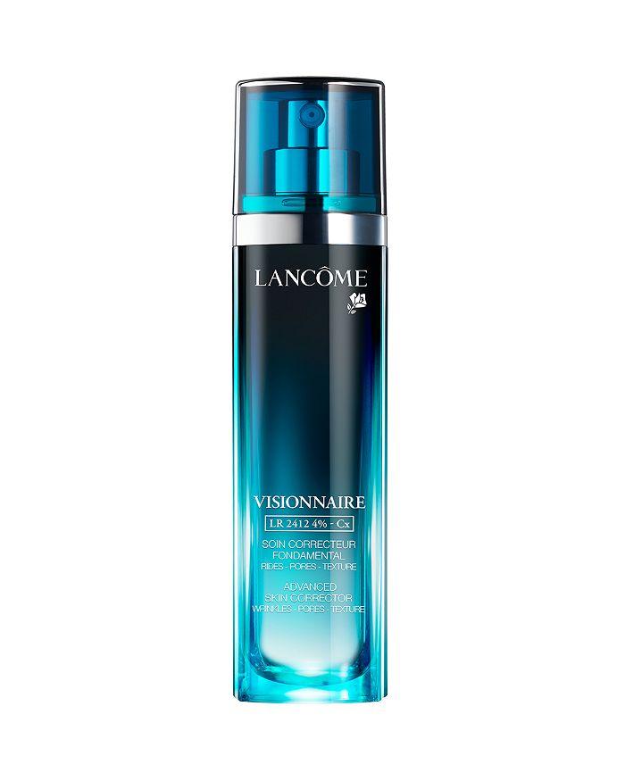 Lancôme - Visionnaire [LR 2412 4% - Cx] Advanced Skin Corrector 1 oz.