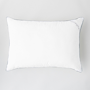 Bloomingdale's My Luxe Down Alternative Asthma & Allergy Friendly Medium/Firm Pillow, Standard/Queen - 100% Exclusive