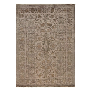 Adina Collection Oriental Rug, 5'10 x 8'2