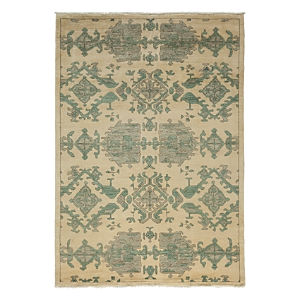 Bloomingdale's Adina Collection Oriental Rug, 5'4 x 7'8