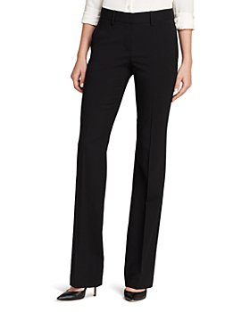 Womens Pant Suits Bloomingdale S