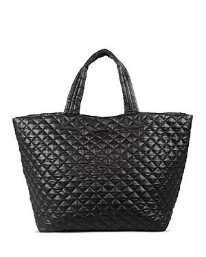 Mz Wallace Oxford Metro Large Tote